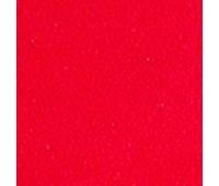 Cadence акриловая краска с эффектом металлик Metallic Paint, 70 мл, Красный арт 0120_215