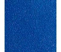 Cadence акриловая краска с эффектом металлик Metallic Paint, 70 мл, Лазурная голубизна арт 0120_218