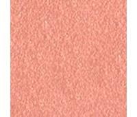 Cadence акриловая краска с эффектом металлик Metallic Paint, 70 мл, Соломенная арт 0120_228