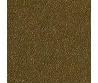Cadence акриловая краска с эффектом металлик Metallic Paint, 70 мл, Зеленый ореховый арт 0120_232