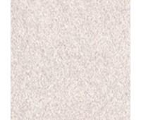 Cadence акриловая краска с эффектом металлик Metallic Paint, 70 мл, Сияющий перломутровий арт 0120_238