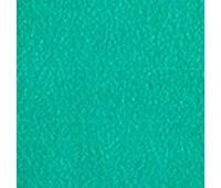 Cadence акриловая краска с эффектом металлик Metallic Paint, 70 мл, Нильский зеленый арт 0120_239