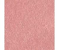 Cadence акриловая краска с эффектом металлик Metallic Paint, 70 мл, Пудрово арт 0120_240
