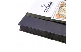 Скетчбук Canson Art Book 180