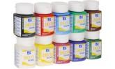 Краска акриловая Deco Acrylic Cream Gloss 50