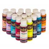Акриловая краска Cadence Premium Acrylic Paint