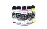 Акриловая краска для меловых досок Cadence Chalkboard Paint