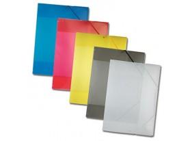 Папки для бумаги
