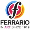 Apa Ferrario