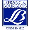 Lefrance Bourgeois