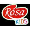 Rosa Kids