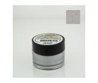 Восковая позолота Cadenсe Finger Wax 20 мл Серебро арт 111_905