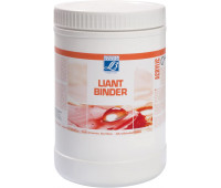 Грунт-концентрат акриловый Lefranc Acrylic binder, 500 мл 235205