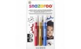 Кисть-карандаш Brush Pen