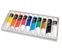 Масляные краски Winsor Newton Artisan водорастворимые 10х21 мл 1590227