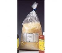 Клей кроличий в гранулах Charbonnel Skin glue 1 кг 350400
