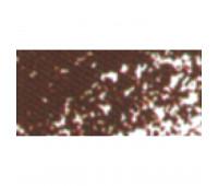 Пастельный мелок Conte Carre Crayon №001 Bistre Бістр арт 500262