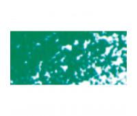 Пастельный мелок Conte Carre Crayon №002 Dark green Темно-зелений арт 500263