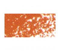 Пастельный мелок Conte Carre Crayon №007 Red brown Коричнево-червоний арт 500268