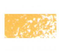 Пастельный мелок Conte Carre Crayon №014 Gold yellow Жовте золото арт 500275