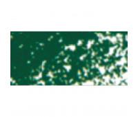 Пастельный мелок Conte Carre Crayon №016 Olivre green Оливковий арт 500276