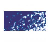Пастельный мелок Conte Carre Crayon №022 Prussian blue Фіолетово-синій арт 500282