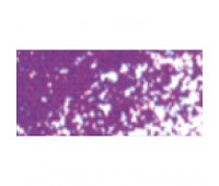 Пастельный мелок Conte Carre Crayon №026 Red violet Червоно-фіолетовий арт 500285