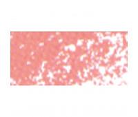 Пастельный мелок Conte Carre Crayon №038 Madder Марена арт 500294