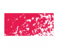 Пастельный мелок Conte Carre Crayon №039 Garnet red Червоний гранат арт 500295