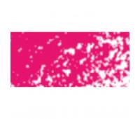 Пастельный мелок Conte Carre Crayon №041 Cyclament Цикламен арт 500297
