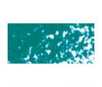 Пастельный мелок Conte Carre Crayon №043 Prussian green Пруський зелений арт 500299