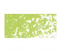Пастельный мелок Conte Carre Crayon №044 St-Michael green Санкт-Майкл зелений арт 500300