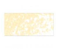 Пастельный мелок Conte Carre Crayon №047 Naples yellow Неаполітанський жовтий арт 500302