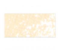 Пастельный мелок Conte Carre Crayon №048 Flesh Натуральний арт 500303
