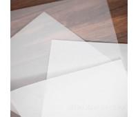 Калька CANSON Tracing Paper плотность 90г A2 0011-139 арт 0011-139