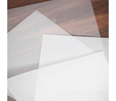 Калька CANSON Tracing Paper плотность 90г A2 0011-139