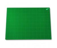 Монтажный коврик для квиллинга FOLIA Cutting mat 45x60 см. (2342)