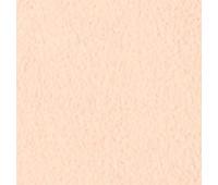 Акриловая краска Cadence Premium Acrylic Paint 25 мл Бежевий