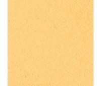 Cadence акриловая краска Premium Acrylic Paint, 25 мл, Пшеничний арт 1016_0359