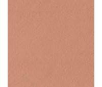 Акриловая краска Cadence Premium Acrylic Paint 25 мл Мокка