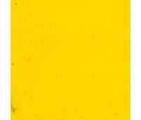 Акриловая краска Cadence Premium Acrylic Paint 25 мл Лимонний