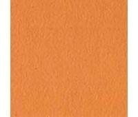 Акриловая краска Cadence Premium Acrylic Paint 25 мл Жовтий оксид