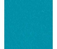 Акриловая краска Cadence Premium Acrylic Paint 25 мл Бірюзовий