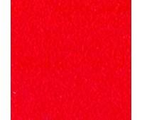 Акриловая краска Cadence Premium Acrylic Paint 25 мл Малиновий