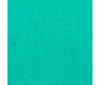 Акриловая краска Cadence Premium Acrylic Paint 25 мл М'ятний