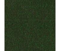 Cadence акриловая краска Premium Acrylic Paint, 25 мл, Оливковий зелений арт 1016_5100
