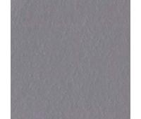Акриловая краска Cadence Premium Acrylic Paint 25 мл Сірий
