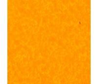 Акриловая краска Cadence Premium Acrylic Paint 25 мл Жовтий