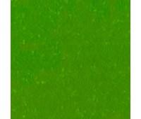 Акриловая краска Cadence Premium Acrylic Paint 25 мл Зелений