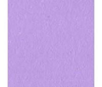 Акриловая краска Cadence Premium Acrylic Paint 25 мл Лаванда